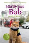 Mitt liv med Bob