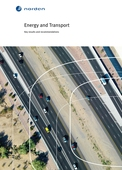 Energy and Transport