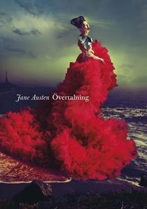 Övertalning (e-bok) av Jane Austen