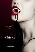 Aldatilmis (Vampir Mektuplari'in 3. Kitabi)