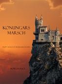 Konungars Marsch (Andra Boken Av Trollkarlens Ring)