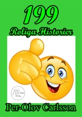 199 roliga historier