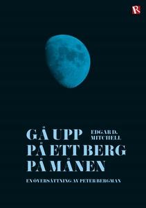 Gå upp på ett berg på månen (e-bok) av Edgar D.