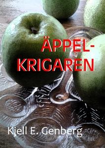 Äppelkrigaren (e-bok) av Kjell E. Genberg