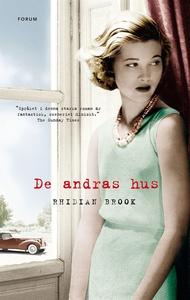 De andras hus (e-bok) av Rhidian Brook