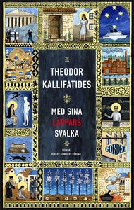 Med sina läppars svalka (e-bok) av Theodor Kall