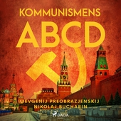 Kommunismens ABCD