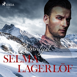 Bannlyst (ljudbok) av Selma Lagerlöf
