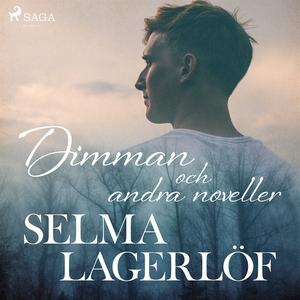 Dimman (och andra noveller) (ljudbok) av Selma