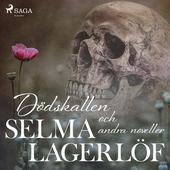 Dödskallen och andra noveller