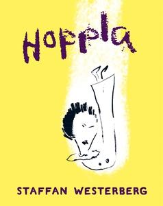 Hoppla (ljudbok) av Staffan Westerberg