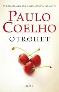 Otrohet (e-bok) av Paulo Coelho