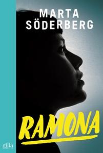 Ramona (e-bok) av Marta Söderberg