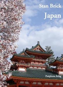 Japan (e-bok) av Stan Brick