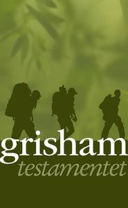 Testamentet (e-bok) av John Grisham