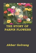 THE STORY OF PARPIN FLOWERS