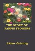 Parpin Flowers