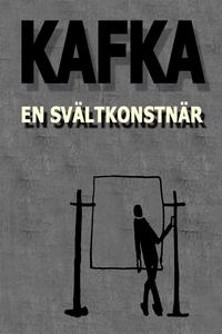 En svältkonstnär (e-bok) av Franz Kafka, Erik Å