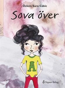 Sova över (e-bok) av Özlem Sara Cekic