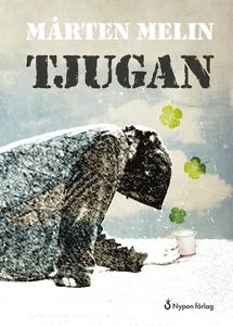 Tjugan (e-bok) av Mårten Melin