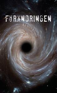 Förändringen (e-bok) av Anders Berggren