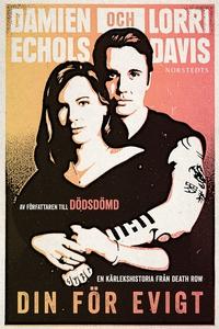 Din för evigt (e-bok) av Lorri Davis, Damien Ec
