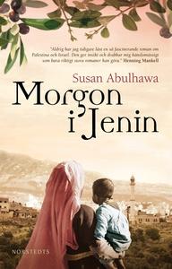 Morgon i Jenin (e-bok) av Susan Abulhawa
