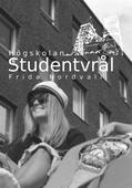 Studentvrål