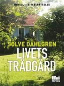 Livets trädgård