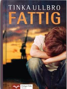 Fattig (e-bok) av Tinka Ullbro