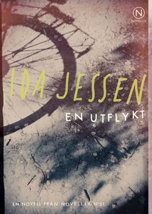 En utflykt (e-bok) av Ida Jessen