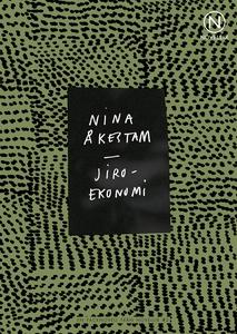 Jiroekonomi (e-bok) av Nina Åkestam