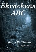 Skräckens ABC
