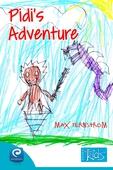 Pidi's adventure