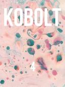 Kobolt Magazine 4