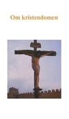 Om kristendomen