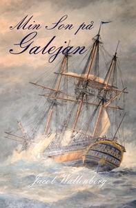 Min son på galejan (e-bok) av Jacob Wallenberg