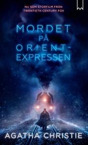 Mordet på Orientexpressen (e-bok) av Agatha Chr