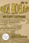Ben Hogan Nr 12 - En kniv i ryggen