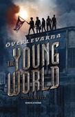 The Young World 1 - Överlevarna