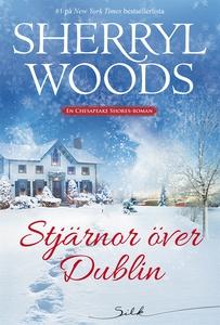Stjärnor över Dublin (e-bok) av Sherryl Woods