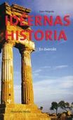 Idéernas historia: En översikt