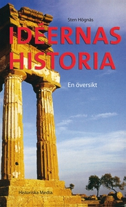 Idéernas historia: En översikt (e-bok) av Sten