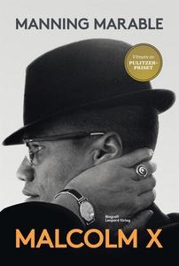 Malcolm X (e-bok) av Manning Marable