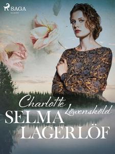 Charlotte Löwensköld (e-bok) av Selma Lagerlöf