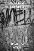 Timon av Aten - En tragedi