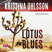 Lotus Blues