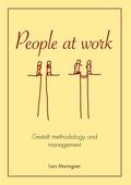 People at Work: Gestalt methodology and management