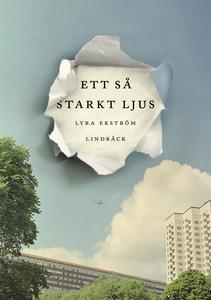 Ett så starkt ljus (e-bok) av Lyra Ekström Lind