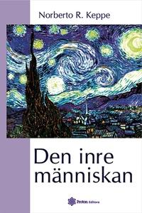 Den inre människan (e-bok) av Norberto Keppe